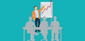 پیشرفت-تحصیلی-با-مشاوره-تخصصی-IDN