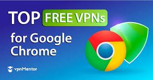 تصویر از فعال کردن VPN در مرورگر گوگل کروم